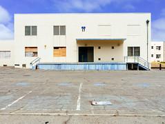 (Pay No Mind) Tags: california station air naval alameda base iphone 5s