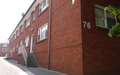 4/76 Station Rd, Auburn NSW