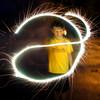 fireworks2014_03
