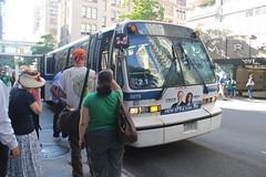IMG_5383 (GojiMet86) Tags: street new york city nyc bus buses lexington mta 1998 rts avenue 68th m66 5075 t80206