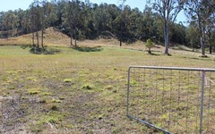 634 Spring Grove Road, Spring Grove NSW