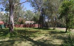 1584 Windsor Rd, Vineyard NSW