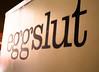 IMG_2111.jpg (jay_b123) Tags: coffee losangeles downtownla waltdisneyconcerthall bluebottle stumptown eggslut