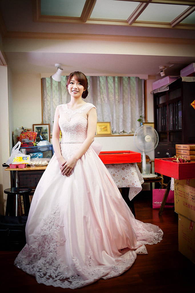 柏緯&書綾Wedding025