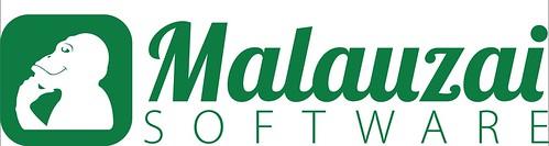 MalauzaiLogo