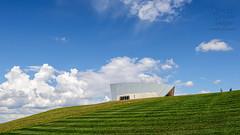 National Arboretum Canberra (scatrd) Tags: nikon australia canberra act 2014 nationalarboretum nationalarboretumcanberra d800e nikond800e jasonbruth