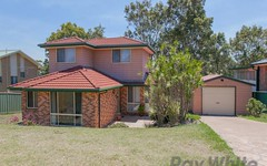 221 Maryland Drive, Summer Hill NSW