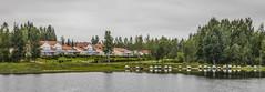 IMG_8022 (Ninara) Tags: summer lake finland jyväskylä päijänne