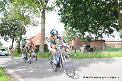 Omloop der Vlaamse gewesten (429)