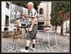ALBINYANA-PINTURA-TARRAGONA-CATALUNYA-PAISAJES-IGLESIA-FOTOS-CUADROS-PINTOR-ERNEST DESCALS (Ernest Descals) Tags: pictures paisajes art church painting landscape artwork puerta gate paint artist village arte paintings iglesia paisaje catalonia fotos artistas painter porta catalunya iglesias pueblos pintor cataluña tarragona pintura pintores pintar cuadros artistes pinturas artista paisatge pintures paisatges quadres pintando airelibre catalans esglesia cipreses pobles esglesies airelliure impresionismo catalanes albinyana impresionistas pintors plenair pintorernestdescals
