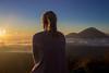 Mount Batur Sun Rise, Bali, Indonesia (StephenDevine) Tags: travel bali mountain delete10 sunrise trekking delete9 indonesia delete5 delete2 climb asia delete6 delete7 delete8 delete3 delete delete4 hike traveller adventure mountbatur