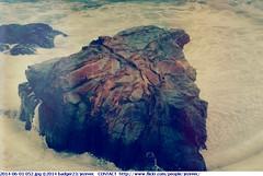 2014-06-01 052 (Badger 23 / jezevec) Tags: june rock stone roc rocks taiwan kii geology formosa 台灣 kina 臺灣 rocas roches felsen 2014 rotsen rochas roccie 岩石 jezevec 中華民國 republicofchina 섬 βράχοι утесы 湾 republikken 바위 福爾摩沙 tajwan تايوان tchajwan 타이완 тайвань đàiloan ταϊβάν republikchina thòivàn טייוואן taivāna taívan தாய்வான் تەيۋەن 20140601