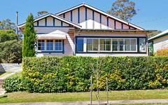 36 Throsby Street, Moss Vale NSW