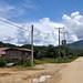 Viengthong, Houaphanh Province, Laos