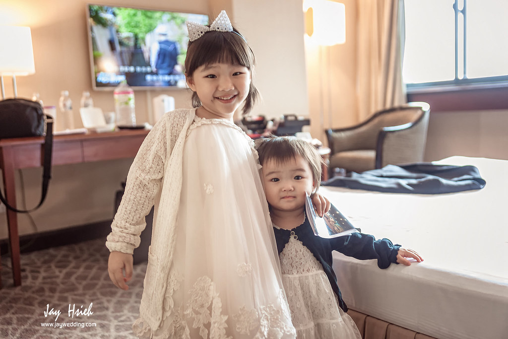 婚攝,台北,晶華,婚禮紀錄,婚攝阿杰,A-JAY,婚攝A-Jay,JULIA,婚攝晶華-007