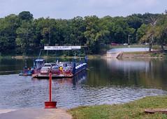 221/365: White's Ferry, Maryland (Stephen Little) Tags: 18mm sigma18250 sigma18250mm sigma18250mmf3563 sigma18250mmf3563dcoshsm sonya77 jstephenlittlejr sigma18250mmf3563dcoshsm880205 slta77 sonyslta77 sonyslta77v sonyalphaslta77v