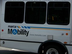 103B5505 (Metro Atlanta Transit Productions) Tags: new bus train ga la flyer natural state metro five gas short points orion northamerica marta vii cng winnpeg 1427 c40 nfi d40 1480s 1400s d40lf lowfloor 1401 1481 c40lf martatrain 07501 martabus xcelsior xn40 martanewbus xn35 marta1500s marta1400smartaxcesiorbus