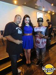 10472730_801649636541609_8693742035297589714_n (lamezcladotcom) Tags: new york nyc movie premiere 2014 dominicano viernes13 lamezcla