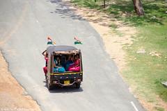 Hampi (cedmars) Tags: voyage trip travel india canon photography student village 600 karnataka hampi cdric expat 600d vijayangara cedmars fettouche tungabhadr
