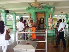 Krishna Hindu god temple - Mathura - Uttar Pradesh - India - By Amgad Ellia 14 (Amgad Ellia) Tags: india by temple god krishna hindu amgad ellia pradesh uttar mathura
