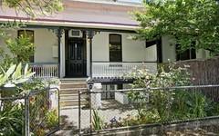 105 Edward Street, Norwood SA