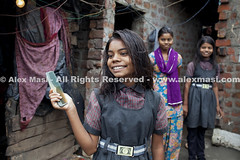 043 2013 - Poonam's Tale of Hope (Alex Masi - Documentary Photographer / Journalist) Tags: poverty family school people usa cloud modern project children corporate justice dangerous education support industrial child humanity grant birth poor plan system gas corporation growth help aid health american disaster fault future 1984 effort olympic waste sickness disorder capitalism profit handicap campaign hazardous healthcare legacy injustice defect crisis communities disease slum colony sponsor chemical handicapped poisonous illness destitute colonies contamination disability inequality destitution affected schooling accountability neurological disable polluting philanthropic inhabitants misdeed misdoing unregulated photographersgivingback