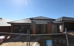 Lot 70 Woodward Road, Wilton NSW