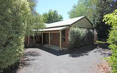 86 Illawarra Highway, Moss Vale NSW