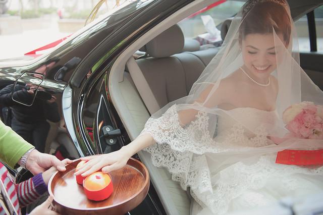台北婚攝, 君品酒店, 君品婚攝, 林口福容, 紅帽子工作室, 婚禮記錄, 婚攝紅帽子, 推薦婚攝, Redcap-Studio,DSC_0344