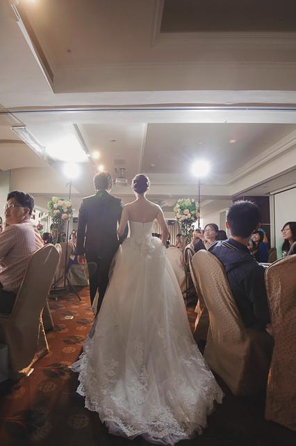 台北婚攝, 紅帽子工作室, 首都飯店, 首都飯店宴客, 首都飯店婚攝, 婚禮記錄, 婚攝, 婚攝紅帽子, 推薦婚攝, 新祕BONA, Redcap-Studio,DSC_0670