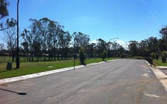 Lot 410, 2 Celle Place, Plumpton NSW