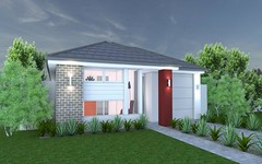 Lot 84 Rumery Street, Grantham Estate, Riverstone NSW