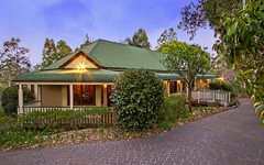 450 Greggs Road, Kurrajong NSW