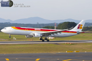 A333Iberia-04