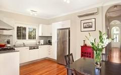 20 Portman Street, Zetland NSW