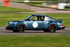 Porsche - Dunsfold Wings and Wheels 2014 - Explored :-) (Airwolfhound) Tags: porsche dunsfoldwingsandwheels