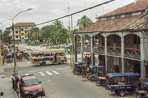 Film_Iquitos_13