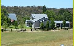 8136 Kings Highway, Manar NSW