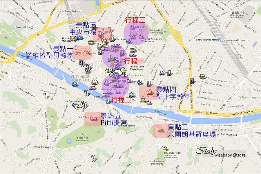 Firenze map-01.jpg