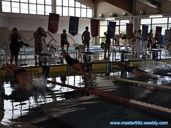 5° Trofeo Blue Team018