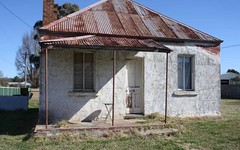 179 Herbert, Glen Innes NSW