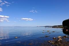 Slagentangen (Kjell-Arne) Tags: day clear