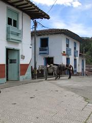 Caramanta, Antioquia (DAIRO CORREA) Tags: rural casa arquitectura colombia antioquia tradición correa patrimonio dairo suroeste colonización antioqueña caramanta dairocorrea dairocorreagutiérez