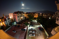_DSC0264 (Gravolez) Tags: sofia streetphotography 8mm samyang nex6