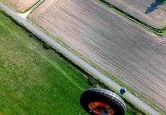 Racing (Janina Leonaviciene) Tags: fuji aviation flight september diagonal tradition lithuania airfield ruduo 2014 lietuva susitikimas rugsejis pociunai tradicija aerodromas aviacija finepixhs30exr pociunaiairfield glidingveteransmeeting sklandymoveteranai
