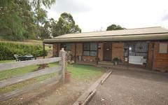 16 Mondrook Lane, Mondrook NSW
