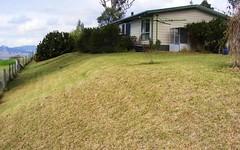 50 Peak Hill Road, Buckajo NSW