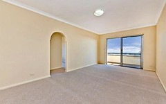10/200 Pacific Highway, Greenwich NSW