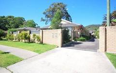 2/7 Compton Street, North Gosford NSW