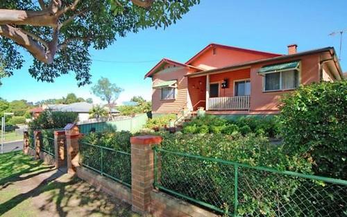 125 Shoalhaven St, Nowra NSW 2541